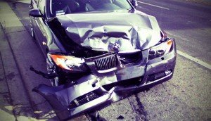 smashed-car2