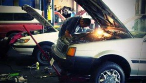 mechanic2