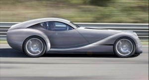 02140031Mjpg34 300x162 Morgan to plunge into electric car market