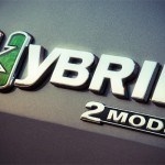hybridlogo