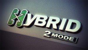 hybridlogo