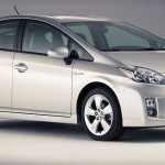 prius