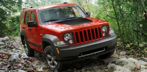 jeepliberty