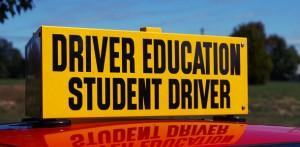 driversed