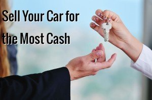 car sold feat3 300x198 How to Sell Your Car Yourself for the Most Cash