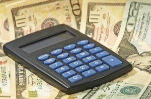 money-calc