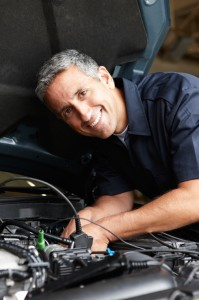 430 3312725 199x300 How to Sell Your Car Yourself for the Most Cash
