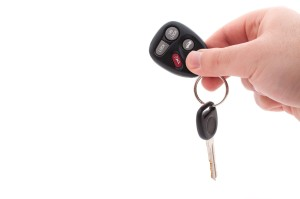 car keys 13 300x199 Used Car Loan Payment Calculators   For Car Sellers