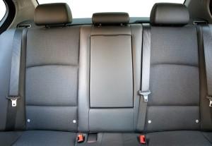car-seats-photo