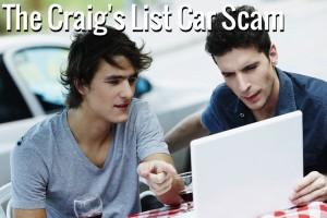 craigslist car scam 3 300x200 The Craigs List Car Scam