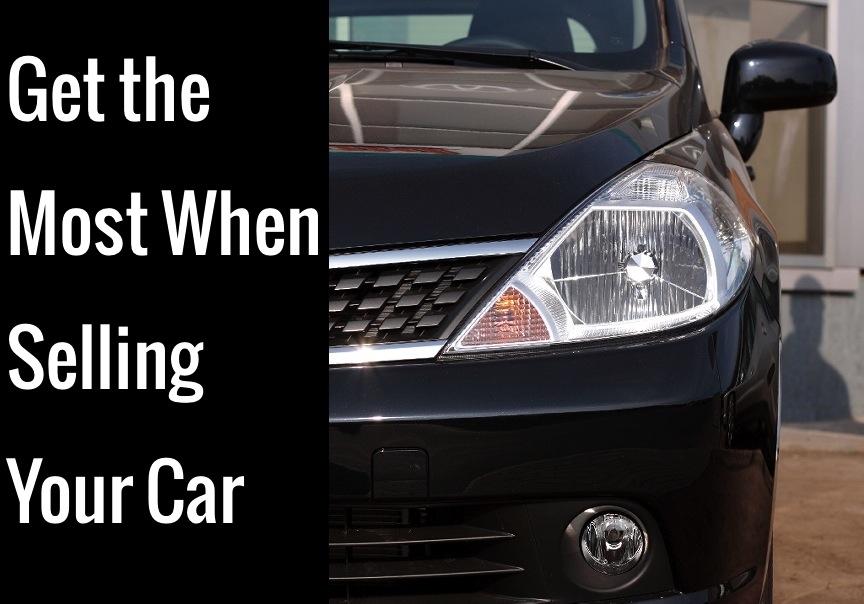 Should You Get A New Car Waxed
