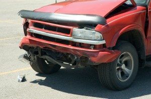 truck in accident 300x198 Cash for Junk Cars