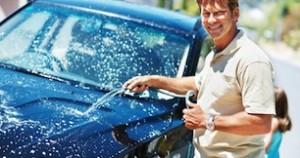 washing-car-feat