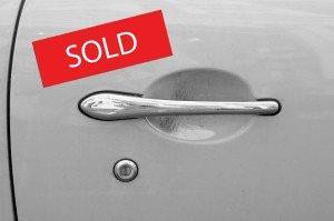car-sold