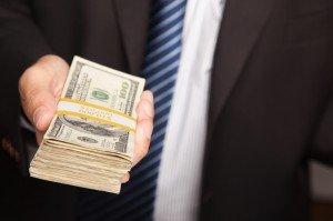 cash-offer