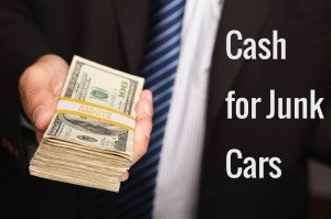 cash offer feat 300x199 Cash for Junk Cars