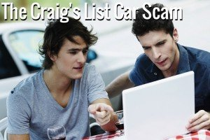 craigslist car scam 3 300x200 The Craigs List Car Scam