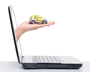 sell car online 300x243 12 Tips for Selling Your Car Yourself