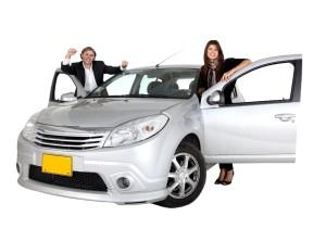 car-buyers