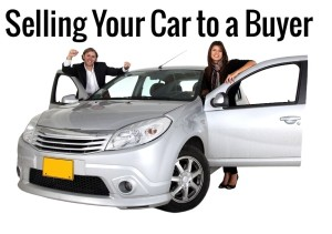 car buyers header 300x211 What to Do When a Buyer Shows Up