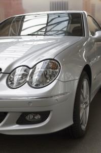 create-used-car-ad