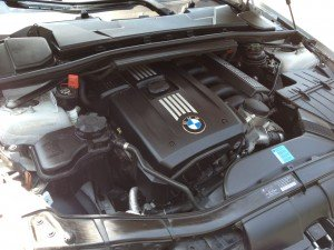 how-to-clean-your-cars-engine