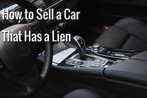 sell car with loan hdr 300x199 How to Sell a Car Privately When it is Financed