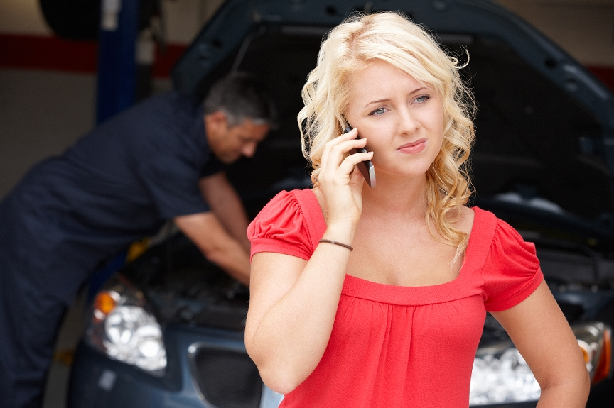 Where to Sell Your Junk Car for Money   Car Tips