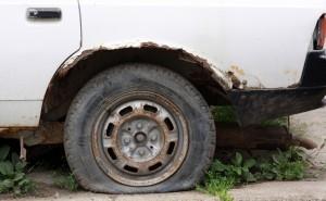 sell-junk-car
