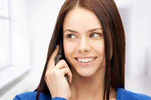 phone call 300x199 How to Sell a Car Online